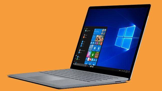 lightweight laptop