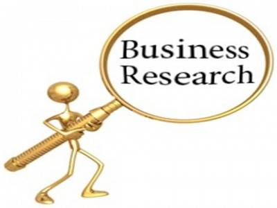 business_research