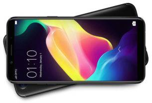 oppo f5 price and specification