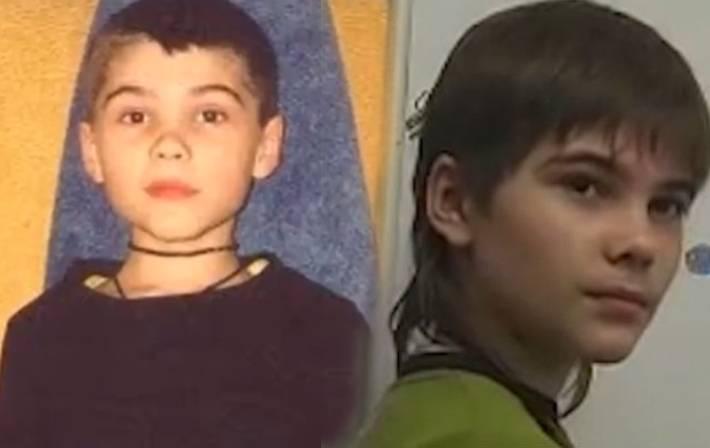 इस लड़के ने किया मंगल ग्रह पर रहने का दावाः