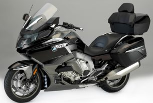 India's 5 most expensive bike