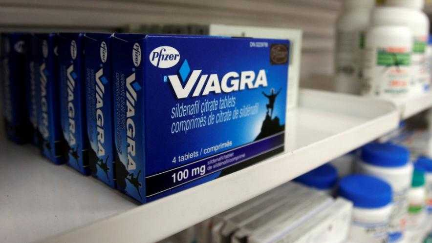 You will be surprised by knowing the effects of eating Viagra